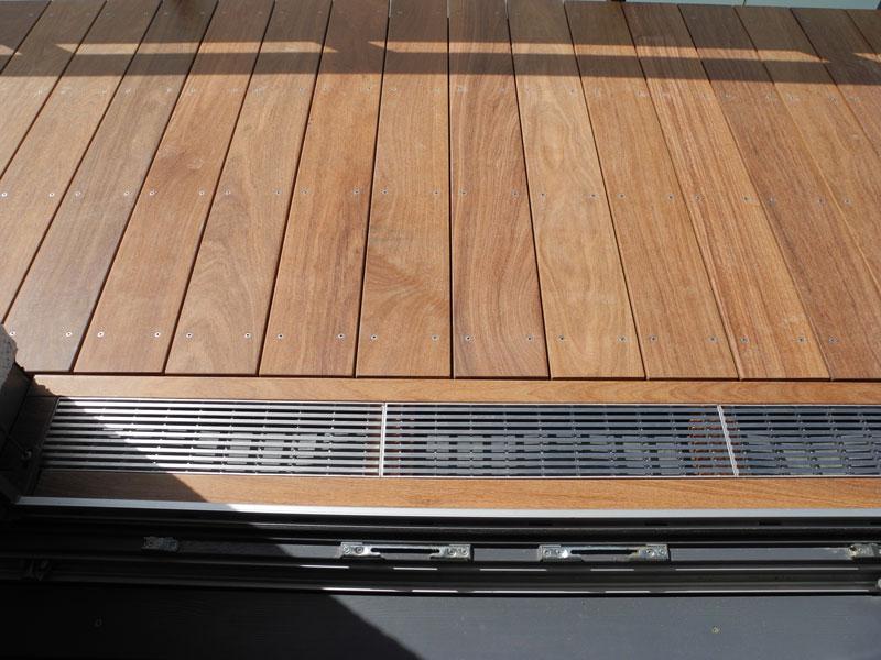 balkon bodenbelag holz balkon bodenbelag holz kunststoff. Black Bedroom Furniture Sets. Home Design Ideas
