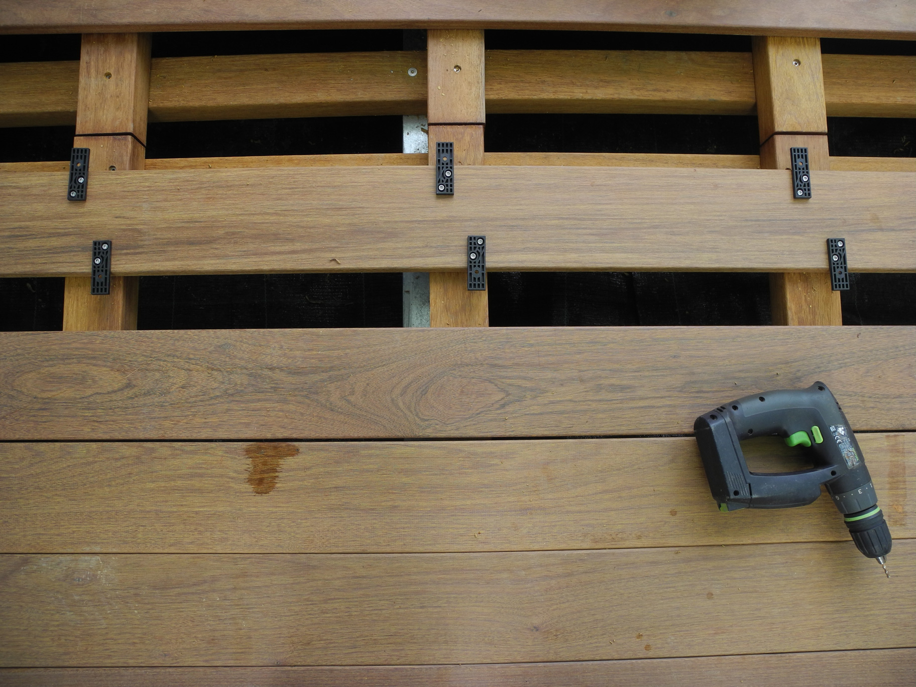 verdeckte befestigung thermostat dusche bar ventil verdeckte befestigung fitting wandplatte kit. Black Bedroom Furniture Sets. Home Design Ideas