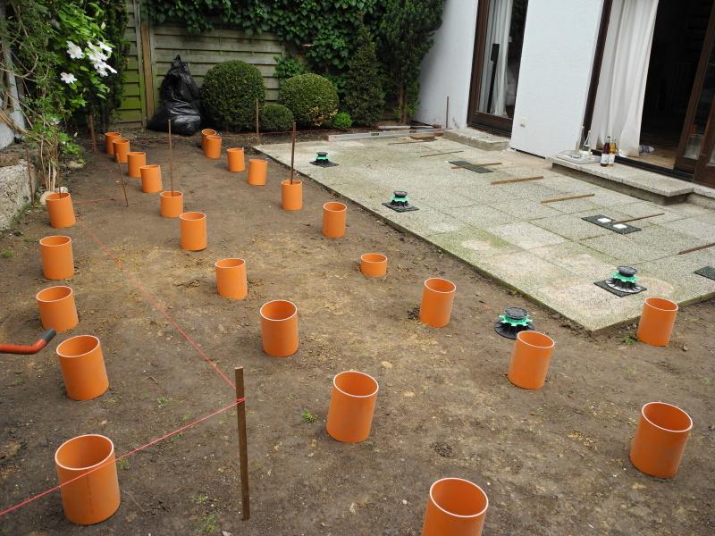 Garten Holz mit beste ideen für ihr wohnideen