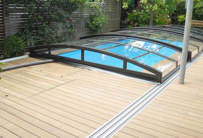 exklusive poolverkleidungen in bad homburg kronberg k nigstein schwimmbadumrandungen ipe. Black Bedroom Furniture Sets. Home Design Ideas